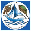 Logo Boissise-la-Bertrand