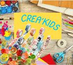 Crea'Kids
