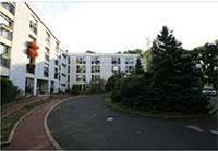 Foyer résidence « La Chesnaie »