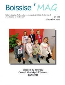 boissisemag-108-nov2020