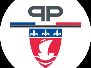 Logo Préfecture de Police de Paris