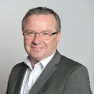 Olivier Delmer