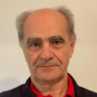 Pietro SIROLLI